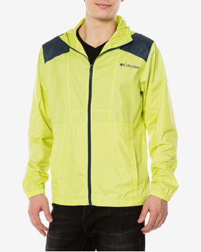 Columbia Flashback Windbreaker Jachetă