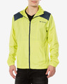Columbia Flashback Windbreaker Bunda
