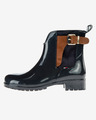 Tommy Hilfiger Oxley 2Z2 Rain Boots