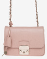 Coccinelle Margo Cross body bag