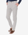 Tommy Hilfiger Denton Trousers