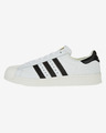 adidas Originals Superstar Boost Sportcipő