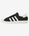 adidas Originals Superstar Boost Tenisice