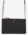 Guess Arianna Mini Cross body bag