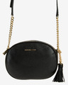 Michael Kors Ginny Cross body bag