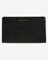 Michael Kors Jet Set Travel Clutch