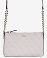 Guess Arianna Mini Crossbody bag