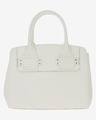 Furla Lucky Mini Handbag