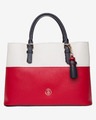 Tommy Hilfiger Summer Of Love Handbag