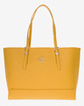 Tommy Hilfiger Honey Handbag
