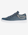 Guess Glinna Sneakers