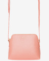 Furla Boheme Cross body bag