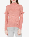 Vila Fibs Sweater