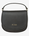 Guess Sun Cross body bag