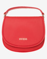 Guess Sun Crossbody bag