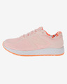 New Balance Zante v2 Sneakers