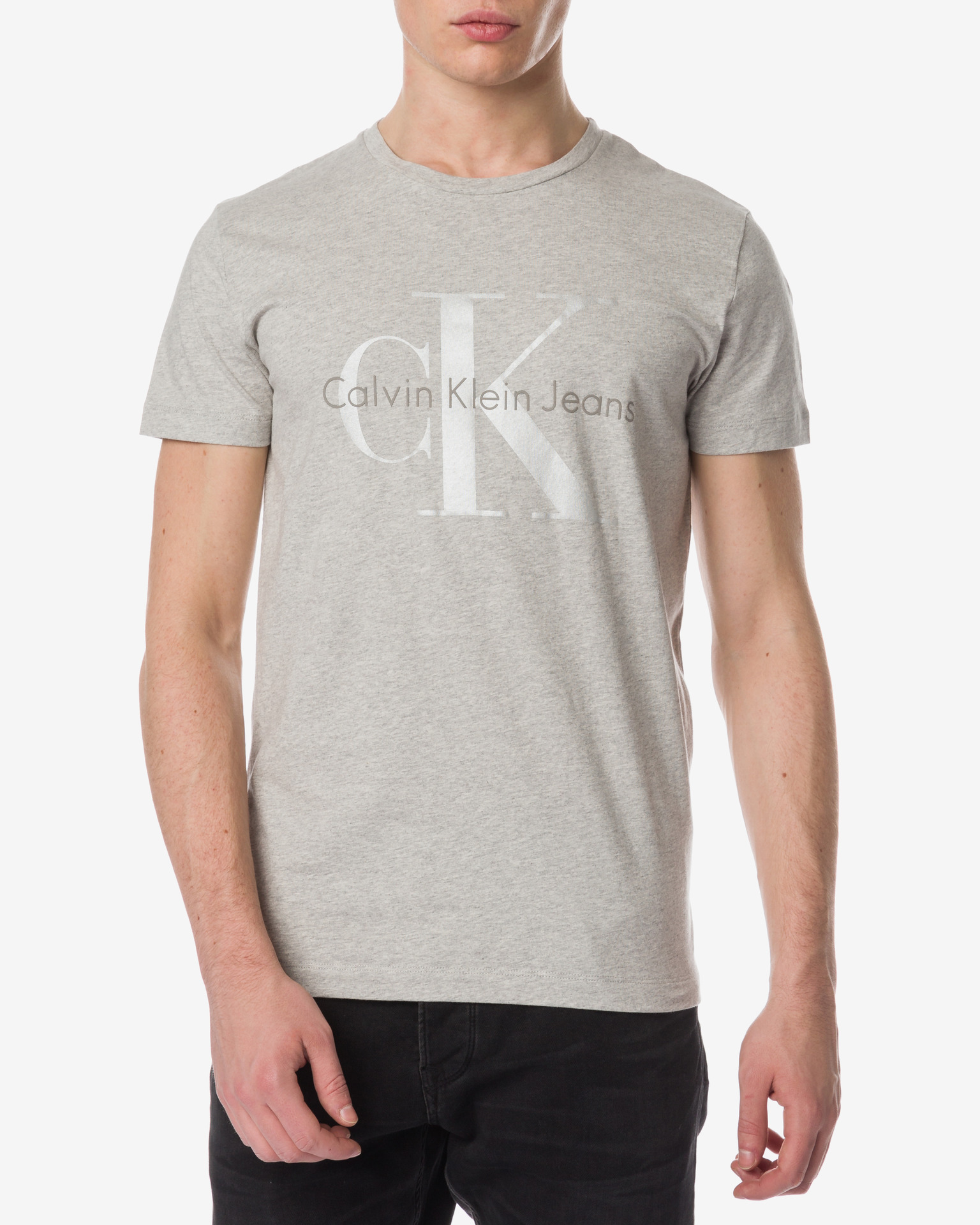 calvin klein t shirt. Black Bedroom Furniture Sets. Home Design Ideas