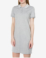 Vila Tinny Polo Dress