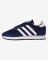 adidas Originals Haven Sneakers