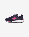 New Balance 247 Kinder Tennisschuhe