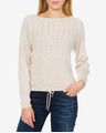 Vero Moda Olga Sweater