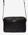 Guess Devyn Cross body bag
