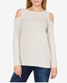 Vero Moda New Nille T-shirt
