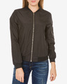 Vero Moda Billa Jacket