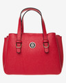 Tommy Hilfiger Core Handbag