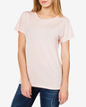 Vero Moda Charly T-shirt