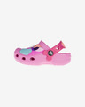 Crocs Creative Crocs Minnie™ Colorblock Clog Crocs dziecięce
