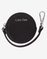 Calvin Klein Marissa Wallet for coins