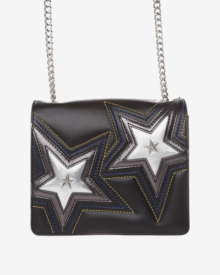 Just Cavalli Cross body bag