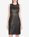 Calvin Klein Devi Dress