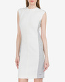 Calvin Klein Delphine Dress