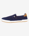 Marc O'Polo Slip On