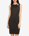 Calvin Klein Donatella Dress