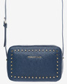 Trussardi Jeans Genți Cross body