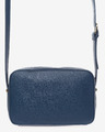Trussardi Jeans Cross body bag