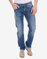 Replay Newbill Jeans
