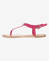 Tommy Hilfiger Julia HG Sandals