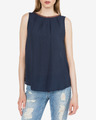 Vero Moda Taper Top
