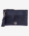 Tommy Hilfiger Summer of Love Cross body bag