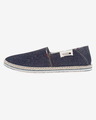 Tommy Hilfiger Ian 2F Slip On