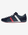 Tommy Hilfiger Royal 3C1 Sneakers