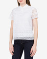 Tommy Hilfiger Aspen Top