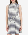 Tommy Hilfiger Astrid Dress