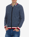 Tommy Hilfiger Alan Pulover