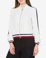 Tommy Hilfiger Jillian Jacket