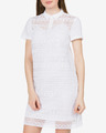 Tommy Hilfiger Aspen Polo Dress